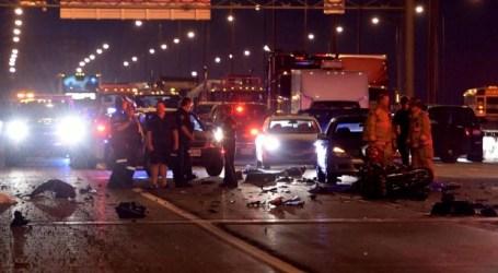 OPP identify 51-year-old woman killed in Burlington Skyway crash