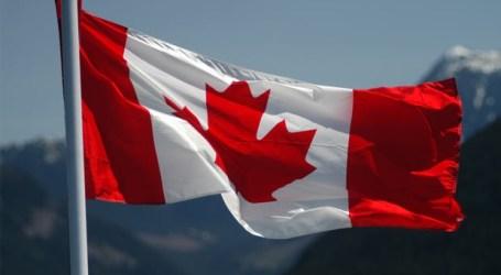Novas regras para a cidadania canadiana entram em vigor na próxima semana