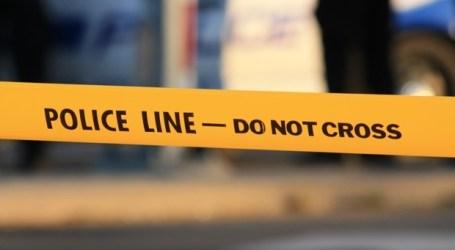 Polícia vai receber novas ferramentas para procurar pessoas desaparecidas