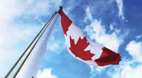 Wondering which products are made in Canada? New website features a growing list
