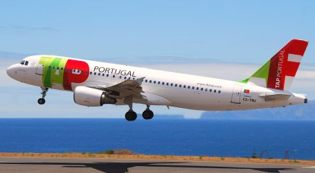 Travel Alert: TAP Air Portugal to strike on February and March – Portugal