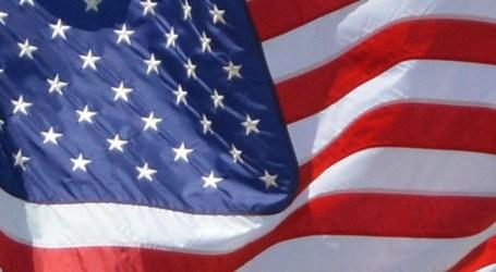 Portugal pode ser eliminado do programa de isenção de vistos nos EUA