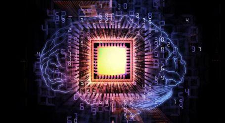 Chip da Intel que imita cérebro humano está pronto. Tecnologia quantum também