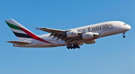 As companhias aéreas mais seguras para viajar em 2018