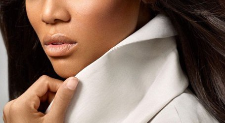 Tyra Banks admite que já fez cirurgia estética