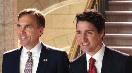 Orçamento Federal 2018:  Vencedores e derrotados