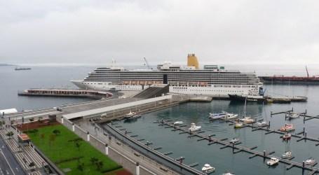 Taxas aeroportuárias vão subir 10 cêntimos nos Açores