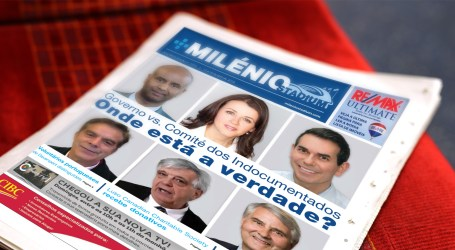 Governo vs. Comité dos Indocumentados – Onde está a verdade?