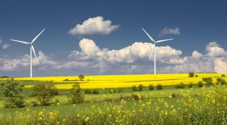 Açores estão a produzir mais energias alternativas