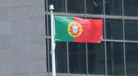 Portugal em Toronto