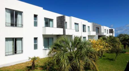 Valor dos apartamentos nos Açores cresceu