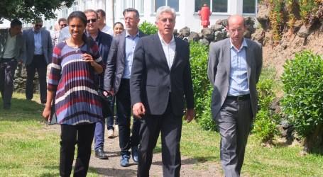 PSD/Açores propõe aluguer de aviões nos Açores
