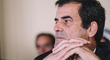 Autarca do Porto diz que Estado tem que intervir na habitação