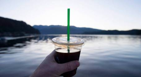 Industry wants to zero plastic packaging in Canada's landfills by 2030