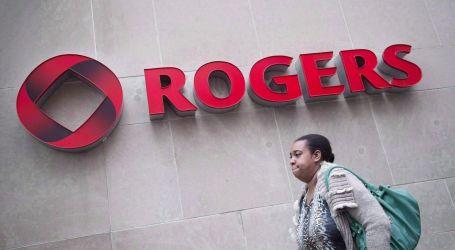 Rogers Media cuts 75 jobs