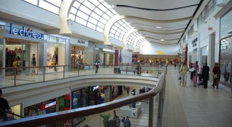 Calgary malls use facial recognition to track shoppers' age, gender without consent