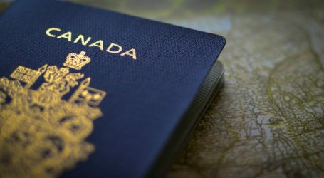 Will Canada become the next country to offer mobile passports?