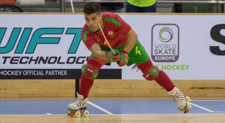 Portugal perde na final do Europeu e é Espanha quem leva o título