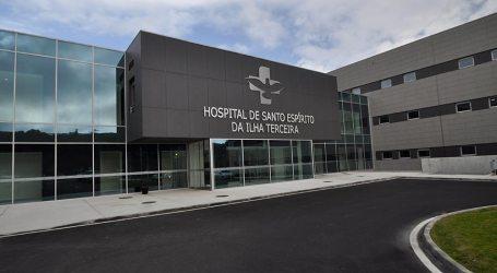 3 hospitais da Região reduziram mais de 40 camas num ano