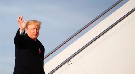 Estrela de Donald Trump vai ser retirada do Passeio da Fama de Hollywood