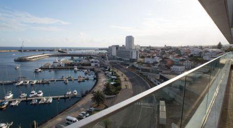 Dia Europeu sem Carros em Ponta Delgada