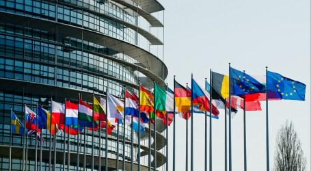 Eurodeputados defendem que orçamento da UE deve considerar ultraperiferia dos Açores
