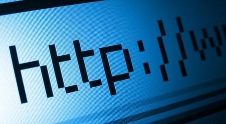 Internet 5G vai ser 100 vezes mais rápida