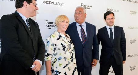 ModaLisboa e Portugal Fashion unem-se e criam nova semana da moda portuguesa