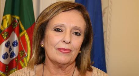 Vai haver nova PGR: a escolhida é Lucília Gago