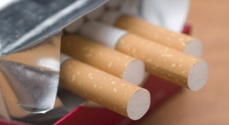 More Canadian university and college campuses going smoke-free
