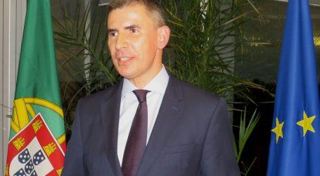Novo Cônsul-Geral quer estar próximo do movimento associativo