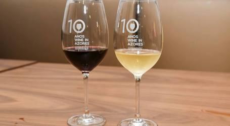 Maior festival de vinhos dos Açores arranca hoje
