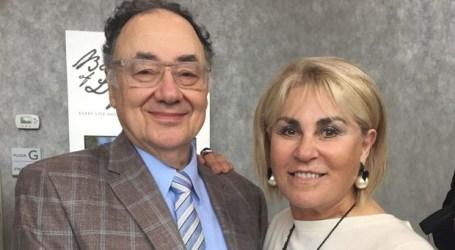 Sherman's lawyer offers $10M reward, slams TPS handling of murder case