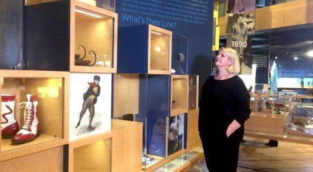 Bata Shoe Museum estuda sapatos que os portugueses levaram para Goa