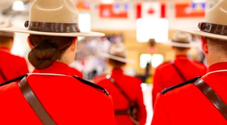 RCMP's sexual harassment suit bigger and more expensive than predicted