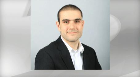 Case of Toronto van attack suspect Alek Minassian expected in court