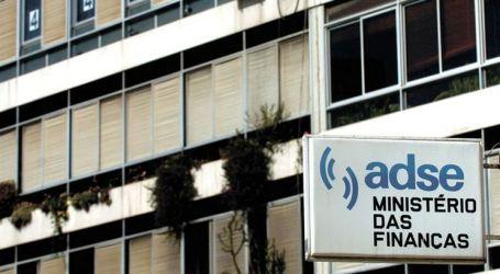 ADSE precisa de 80 mil novos beneficiários até 2022