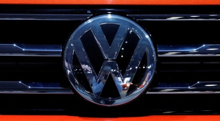 Volkswagen vai contratar 300 pessoas para novo centro de inovação em Lisboa