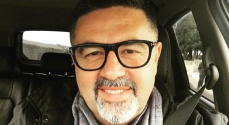 "José Carlos Malato desabafa: ""Não quero seguidores"""