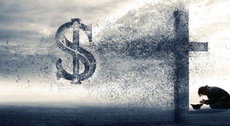 Pecados da fé