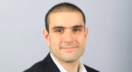 Trial of Toronto van attack suspect Alek Minassian to begin in 2020