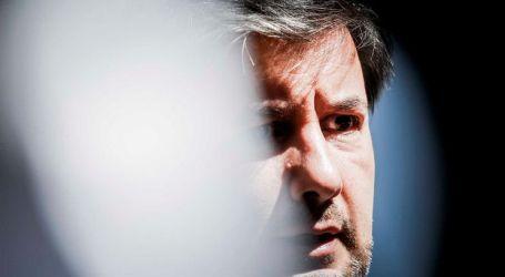 Bruno de Carvalho vai enviar representante à AG de sábado
