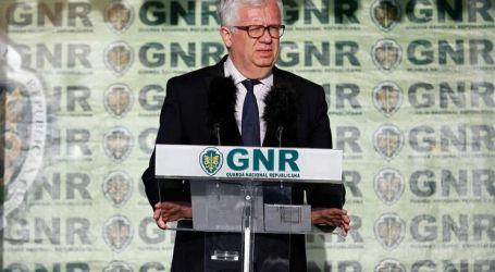 """Ministro espera que manifestações dos """"coletes amarelos"""" respeite Estado de direito"""