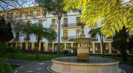 Açores com dois candidatos ao Prémio Nacional do Imobiliário