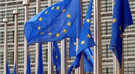 Gabinete de Representação em Bruxelas com resultados positivos