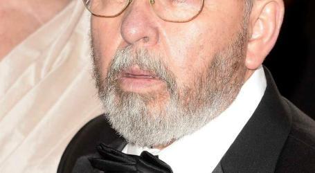 """Morreu Tony Mendez, agente da CIA por trás de """"Argo"""""""