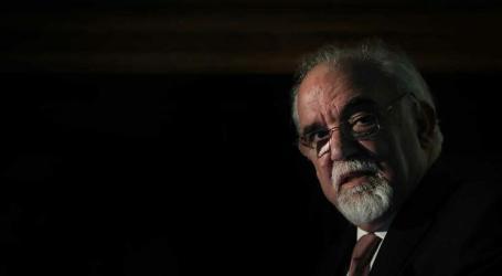 Reformados do Estado vão poder continuar a trabalhar após os 70 anos sem penalização