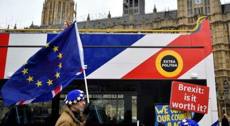 Governo tem 50 milhões de euros para apoiar empresas que exportam para Inglaterra