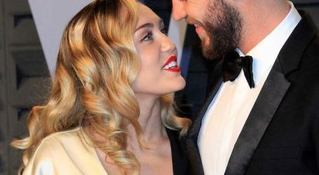 Miley Cyrus responde a rumores de gravidez