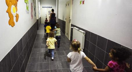 Estado ignora a lei e abandona famílias de acolhimento